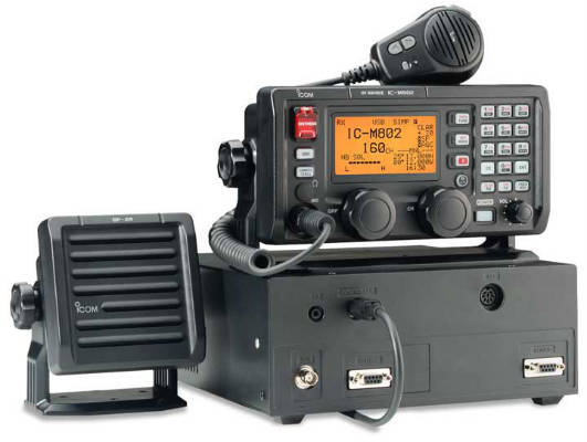 ham radio for disaster communication, radio for emergency, communicate via radio, ham radio for preppers