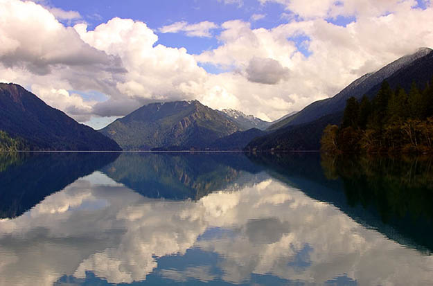 olympic-national-park-lake-crescent