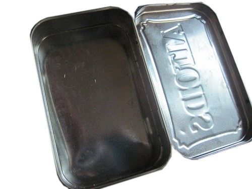 altoids box