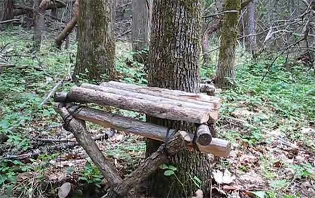 bushcraft-camp-chair-28