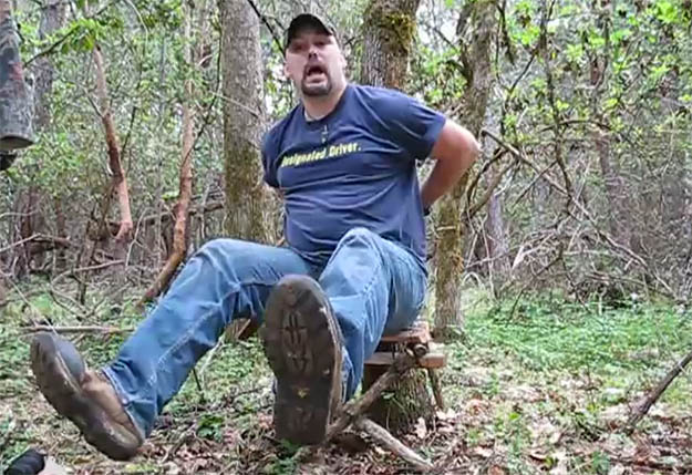 bushcraft-camp-chair-32