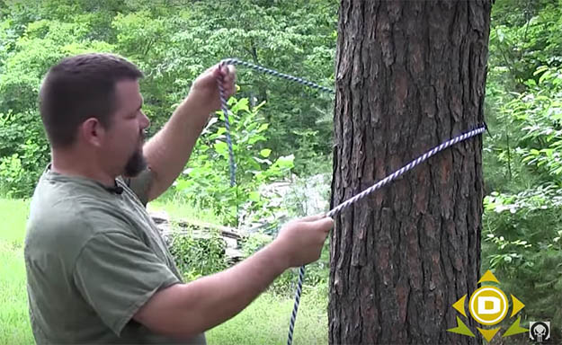 how-to-tie-knots-camping-survival-110