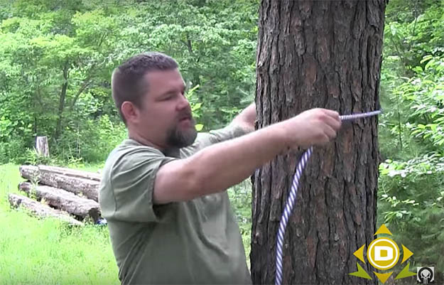 how-to-tie-knots-camping-survival-15