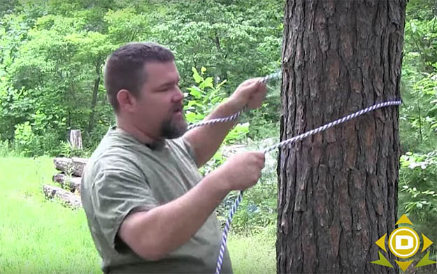how-to-tie-knots-camping-survival-16