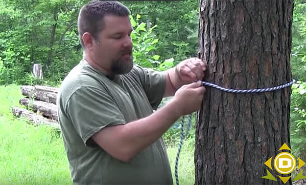how-to-tie-knots-camping-survival-29