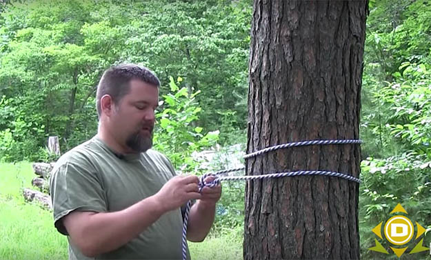 how-to-tie-knots-camping-survival-33