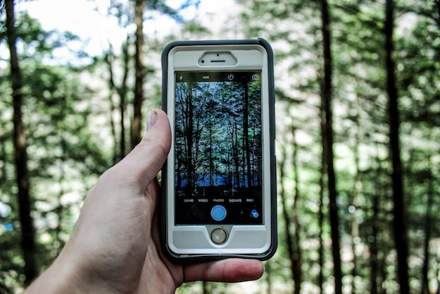 Extreme Phone Case |  Camp Like A Genius | 25 Additions For Your Camping Gear | Camping Equipment