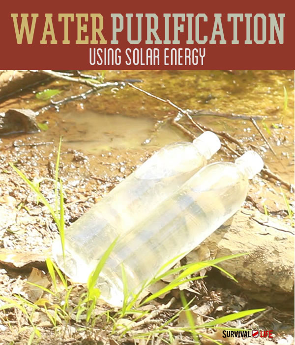 water-purification, water-purification-methods, how-to-purify-water