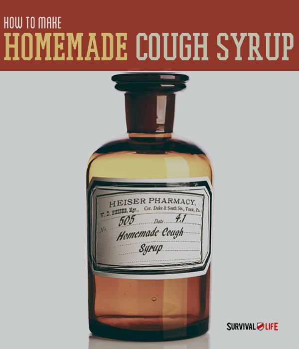 cough-home-remedies