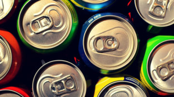9 Smart Soda Can Survival Hacks You Need To Know