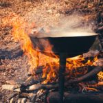 Easy Campfire Recipes | 20 Incredible Meals for Camping