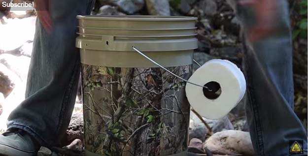"Step 3. Use a 3/16"" bit for Drilling 