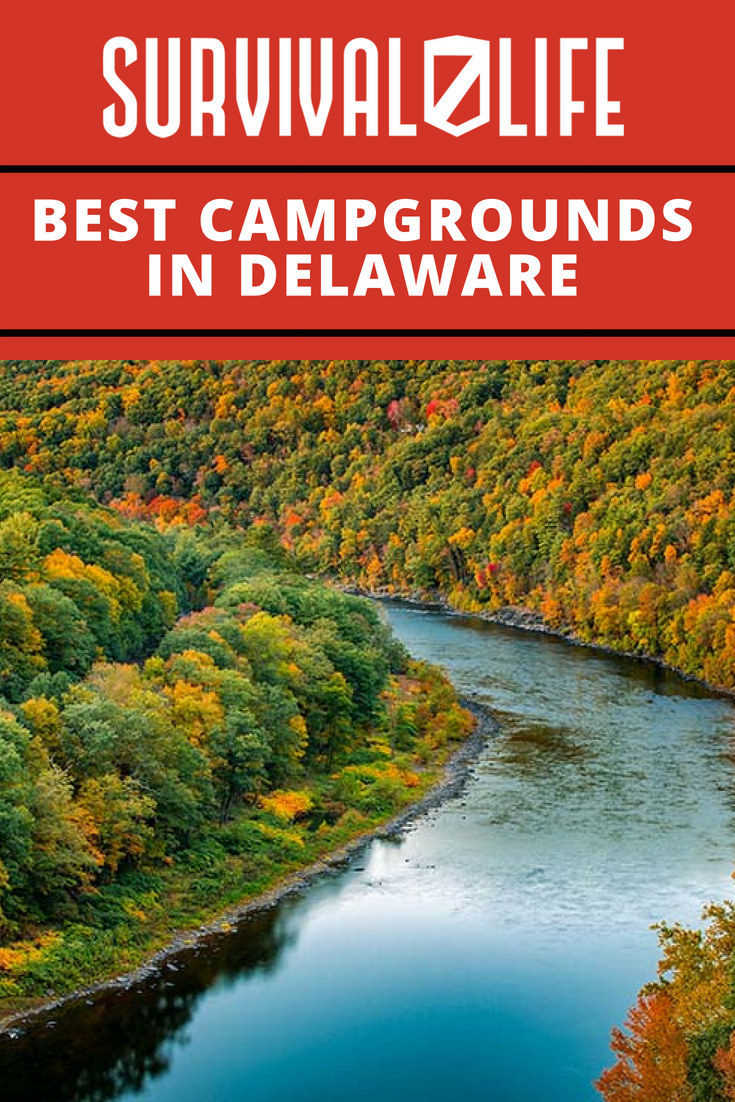 Check out Best Campgrounds in Delaware at https://survivallife.com/best-campgrounds-delaware/