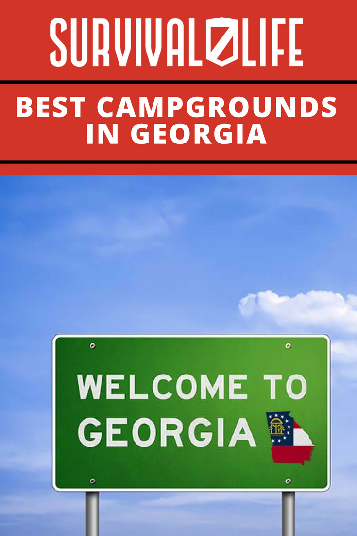 Check out Best Campgrounds in Georgia at https://survivallife.com/best-campgrounds-georgia/