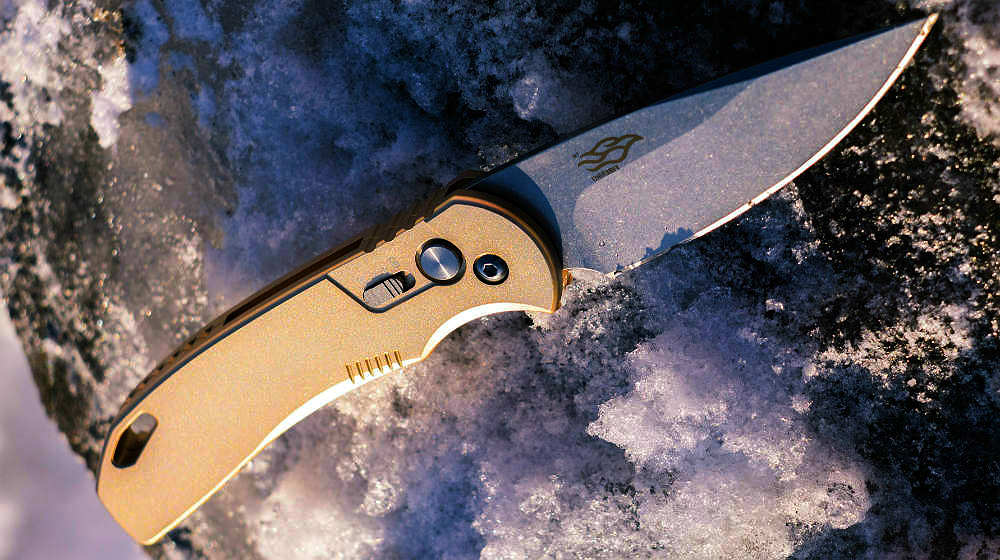 Feature | Blade Knife | Are Switchblades Legal? Knife Laws By State | florida knife laws