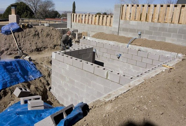Build The Structure | How To Build Your Own Underground Bunker For Survival