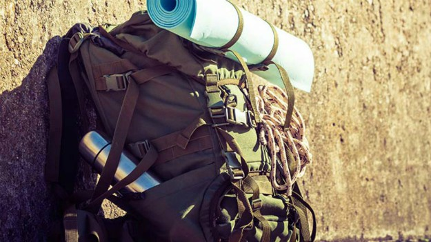 Know Your Bug-Out Bag | Novice Prepper: Essentials You Need for Disaster Prep | Shtf Preppers