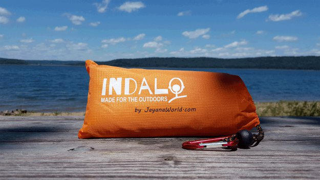 Summertime Bug Out Bag: Is Yours Ready?