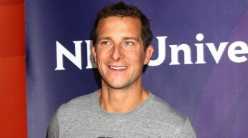 7 Survival Tips From Bear Grylls: Best Of The Living Legend