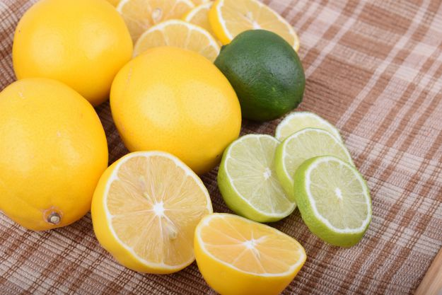 Lemon or Lime | Cooking On The Move; Do You Consider Yourself A Campfire Chef